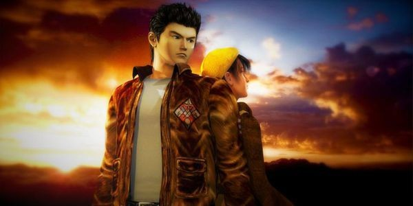 'Shenmue 3' Is An Epic Game Store Exclusive, Leaving Kickstarter Backers In The Lurch