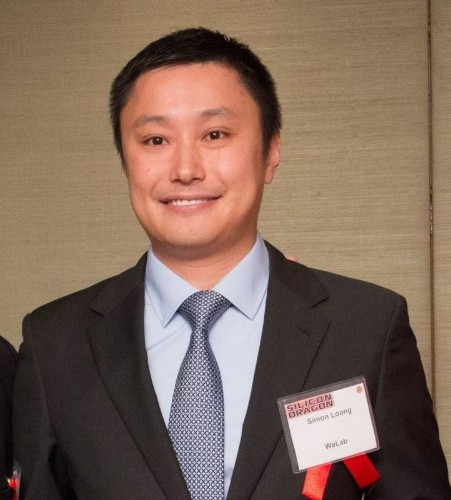 Hong Kong Fintech Startup Nabs $160M In Funding And Sets New Benchmark