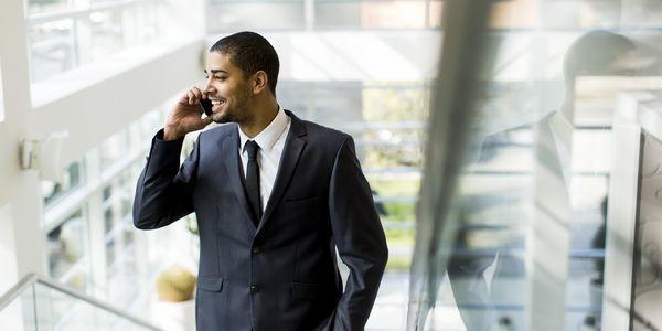Ten Reasons Successful People Change Jobs More Often