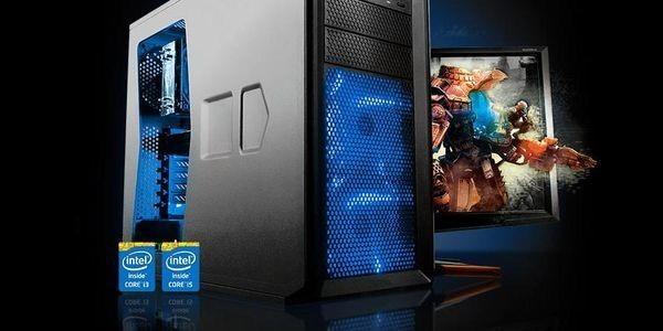 It's Actually Cheaper To Buy Digital Storm's New Gaming PC Than To Build It Yourself