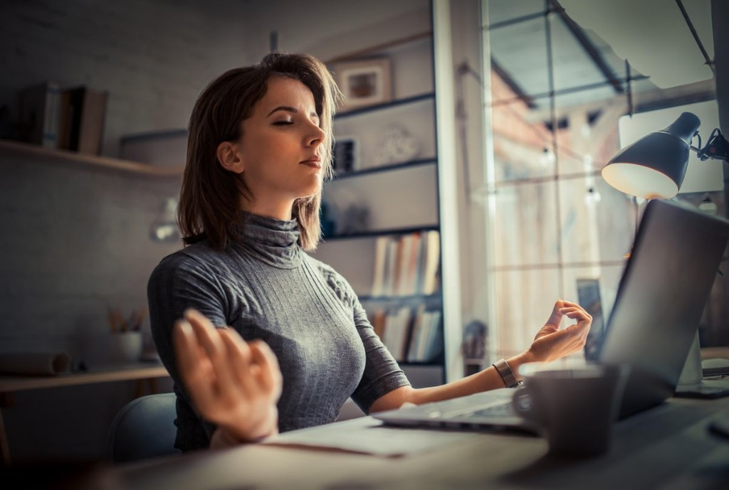 Council Post: Increasing Mindfulness In The Workplace