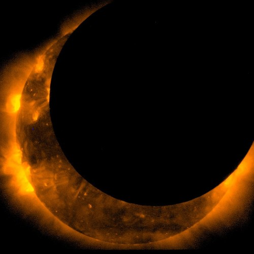 Four Cool Weather Activities That You And The Kids Can Do For The 2017 Solar Eclipse