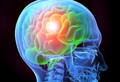 Are Psychedelics The Wonder Drug We've Been Waiting For?