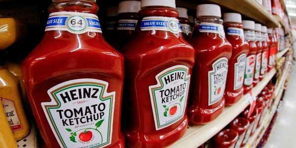 The Lesson Of The Kraft Heinz Nosedive: Radical Cost-Cutting Is Out, Brands Are Back