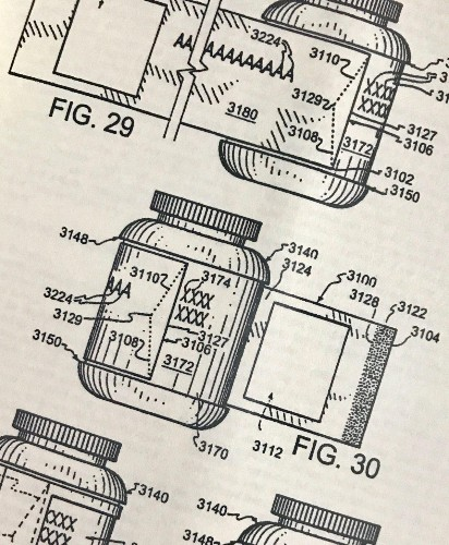 Don't File That Patent Yet. File A Provisional Patent Application First.