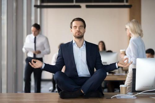 10 Proven Habits Of Successful Entrepreneurs
