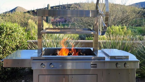 10 Best BBQ Grills & Smokers With Steven Raichlen: Ultimate Buyer's Guide – Page 9