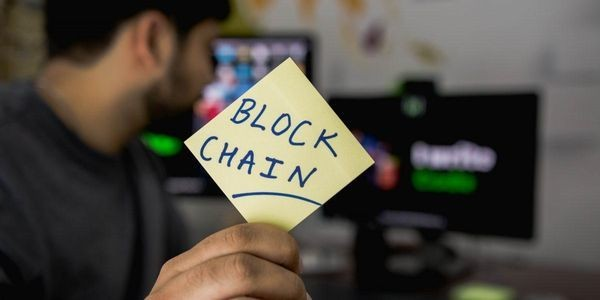 10 Blockchain Companies To Watch In 2019