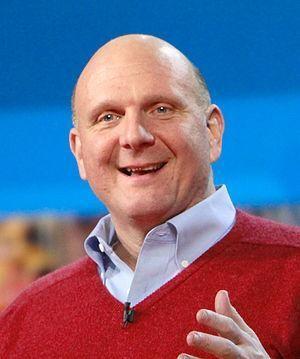 6 Reasons Why I'm Bullish On Microsoft