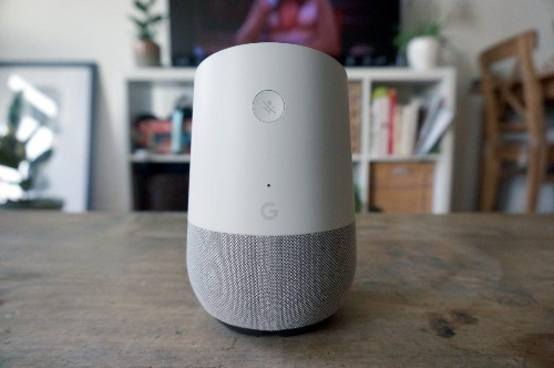 Google Home: 12 Things You Need To Know