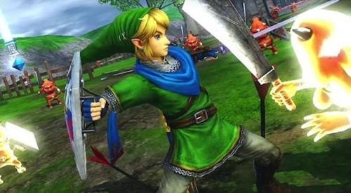 Five Announcements Nintendo Should Make Right Now