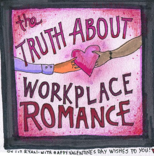 Is It Sexual Harassment If I Date My Employee?