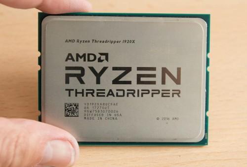 AMD Killing Off Threadripper Processors Suddenly Makes Perfect Sense