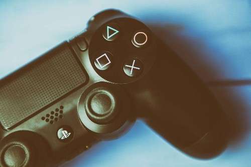How To Finally Fix Slow PS4 And PSN Download Speeds For Real