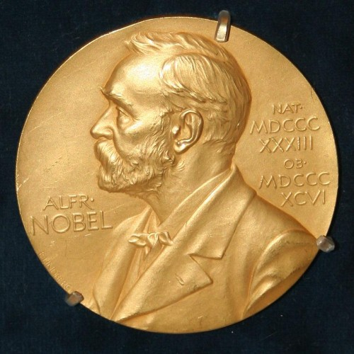 This One Award Was The Biggest Injustice In Nobel Prize History
