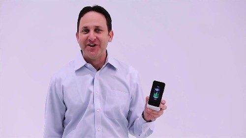 An In-depth Look At Energous, Its IPO, And Its Disruptive Approach To Wireless Power