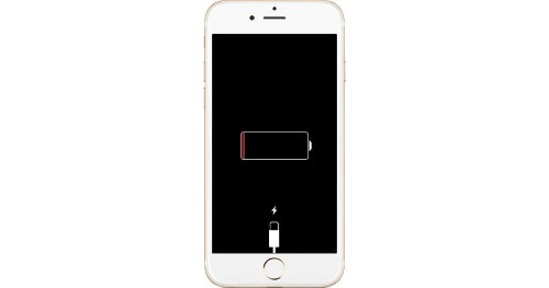Is iOS 11 Killing Your Battery Life? Here's Why You Don't Have To Do Anything To Fix It