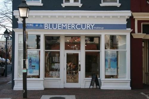 8 Startup Tips For Aspiring Beauty Entrepreneurs From Bluemercury Cofounder Barry Beck