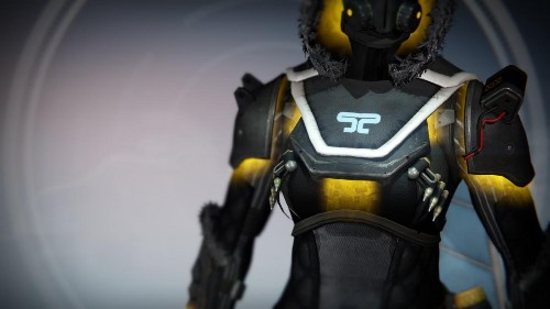 'Destiny' Is Crossing An Uncomfortable Line By Selling Full Sets Of Armor