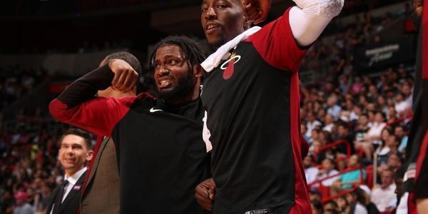 Heat Prioritize Young Core, At Least For Now