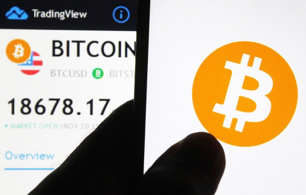 Is This The Real Reason Bitcoin Has Suddenly Soared Toward Its All-Time Highs?
