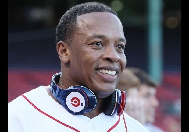 Cash Kings 2012: Hip-Hop's Top Earners