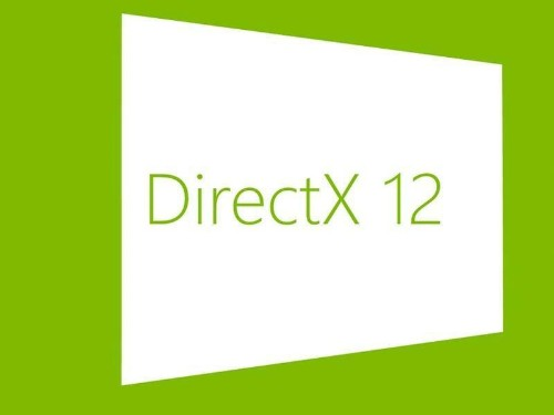 DirectX 12 Delivers: AMD, Nvidia, And Intel Hardware Tested With Awesome Improvements