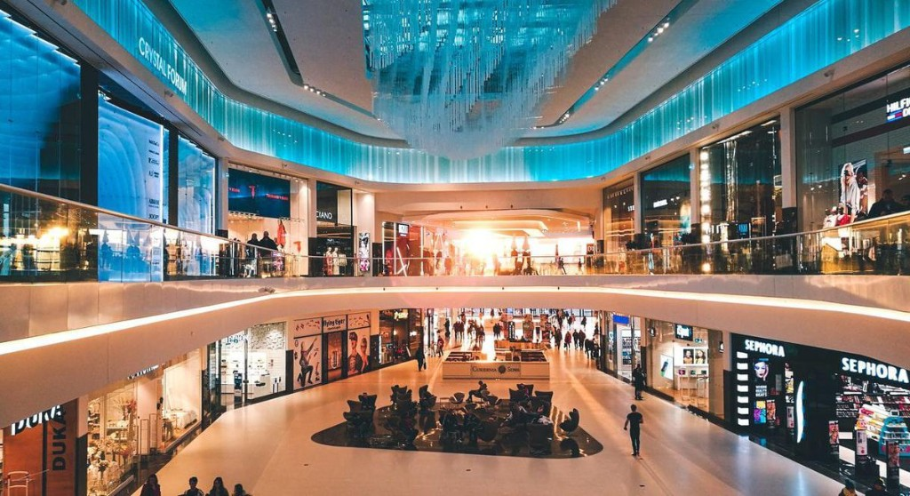 Why Retailers Need To Innovate And Experiment Now With Dynamic Discounts And Pricing In Spite Of COVID-19