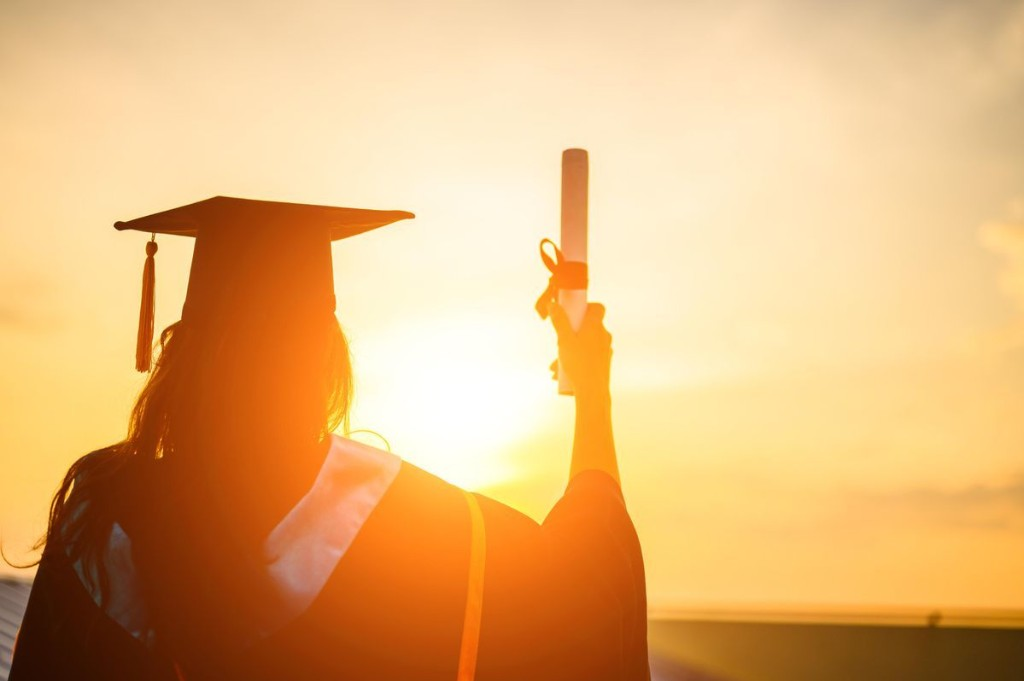 8 Innovative Ideas For Higher Education Right Now