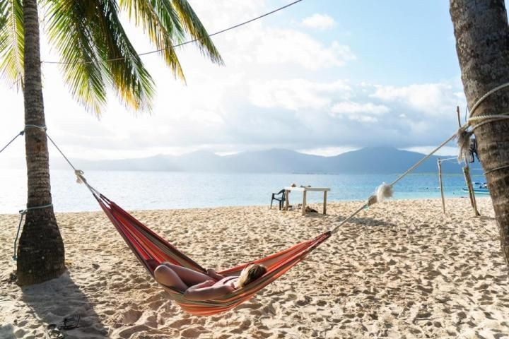 Quit Your Job And Live Abroad in 2019: 10 Places So Cheap You Might Not Need to Work