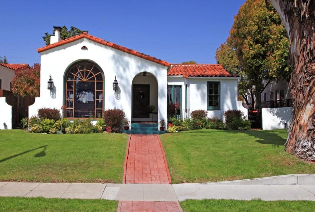California Increases Homestead Exemption In New Legislation