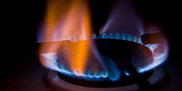 As Cities Begin Banning Natural Gas, States Must Embrace Building Electrification Via Smart Policy