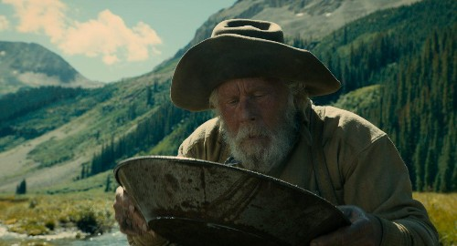 Review: 'The Ballad of Buster Scruggs' Is The Most Enjoyable Binge-Watching Experience Imaginable