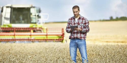 Ballance Brings Digital Innovation to New Zealand Farming