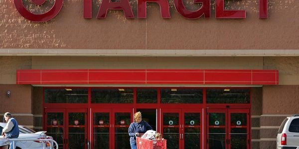 Retail Delivery Wars: Smart Strategy Or An Inevitable Race To The Bottom?