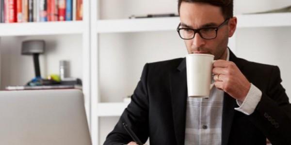 The Secret Struggles Behind Being An Entrepreneur