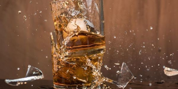 5 Ways The Bourbon Boom Ends
