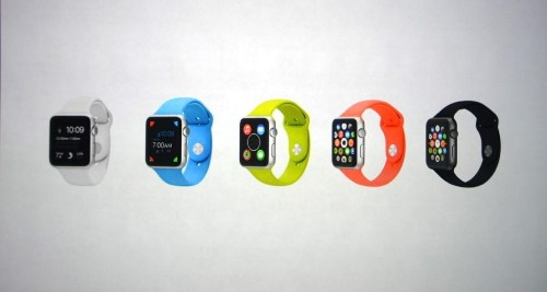 Apple Watch's Enterprise Opportunity And Lessons