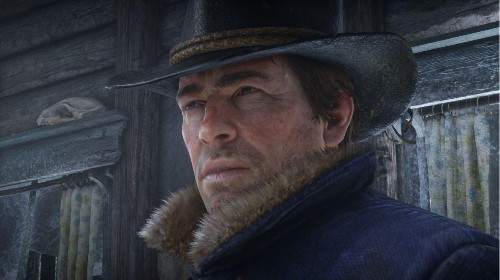 Rockstar's New Launcher Feels Like It's Preparing For 'Red Dead Redemption 2' Release On PC