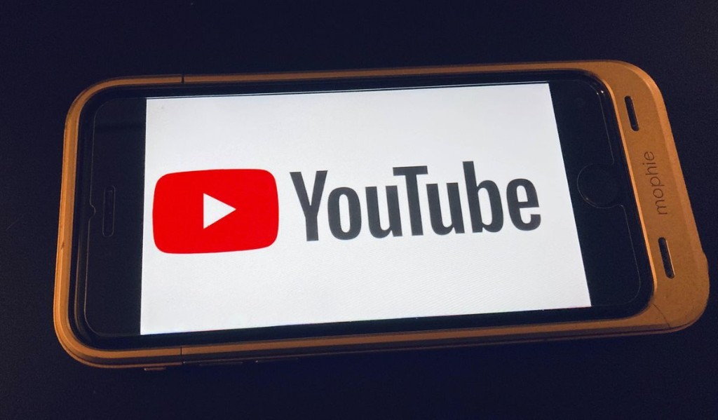 YouTube Does Its Creators A Big Favor, Even If They Don't Realize It
