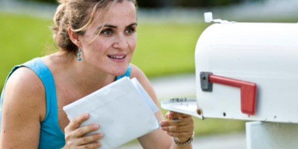 The Secret Sauce Behind Direct Mail's Resurgence