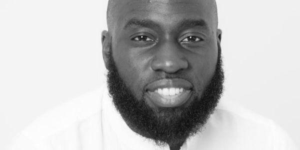 Meet Raphael Sofoluke: An Entrepreneur Showcasing The Best Of Black Business To The World
