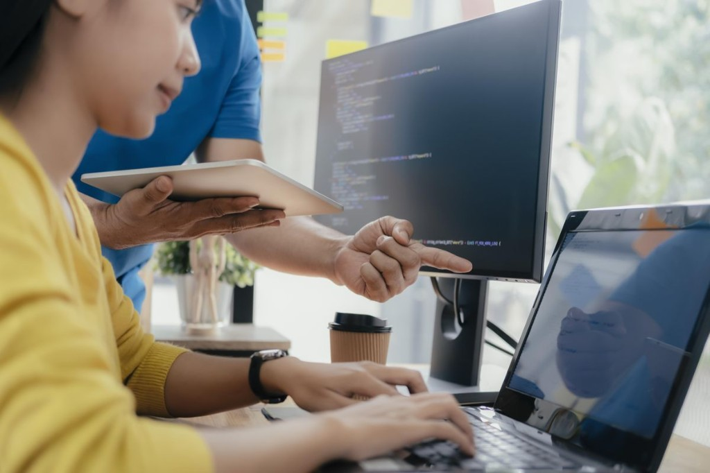 Council Post: Effective Backend Web Development Technologies In 2020
