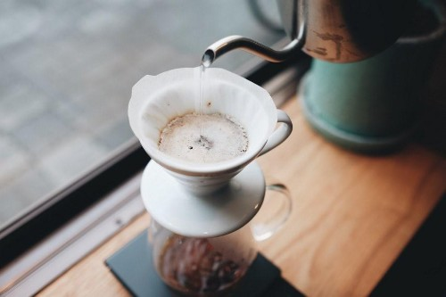 Why You Should Hand Brew Coffee In The Age Of Automation