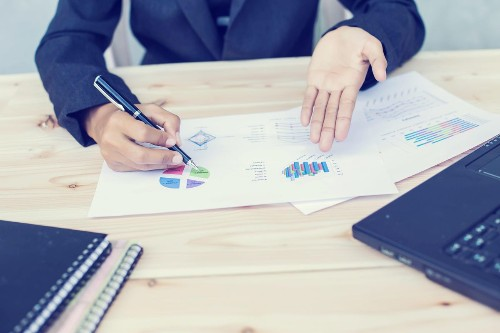 How To Get Started With A Business Plan