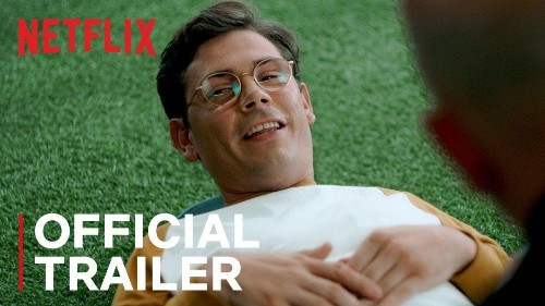 Yet Another Comedy About Disability: Hold Your Applause For Netflix's 'Special'