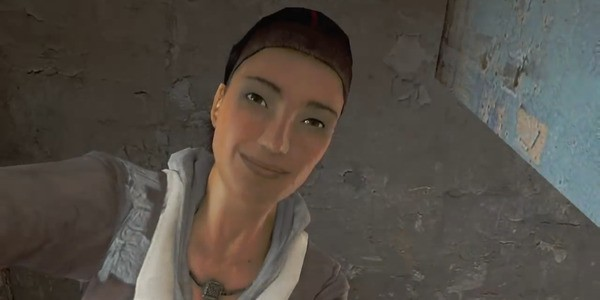 Valve Announced Its VR Title 'Half-Life: Alyx', And That's Really Exciting