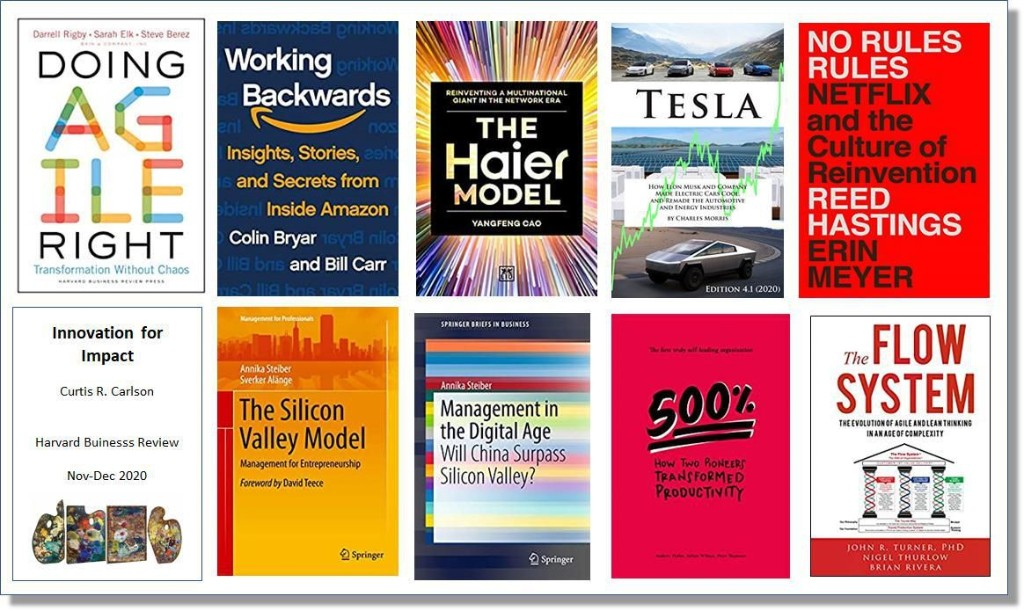 Books To Read cover image