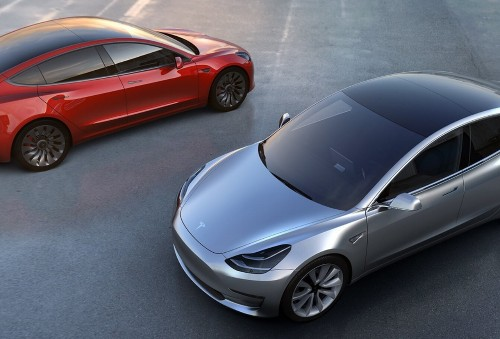 Tesla Just Solved One Huge Problem, That May Have Been The Easy Part