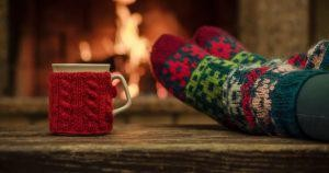 The 'Hygge' Of The Happiest Employees